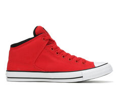 Men's Converse CTAS High Street High Varsity High-Top Sneakers