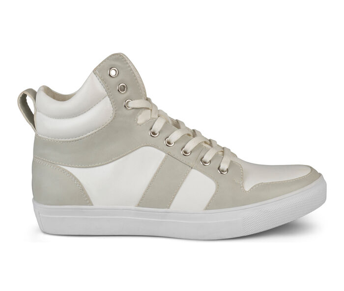Men's Vance Co. Jarius Casual Shoes