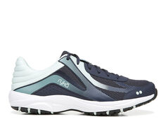 Women's Ryka Dash Pro Running Shoes