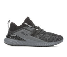 Men's Fila Realmspeed 20 Energized Running Shoes