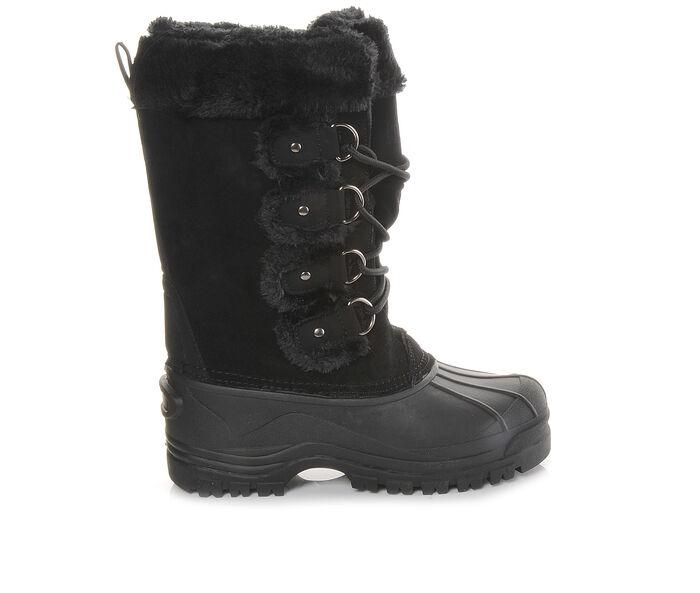 Women's Itasca Sonoma Maria Winter Boots