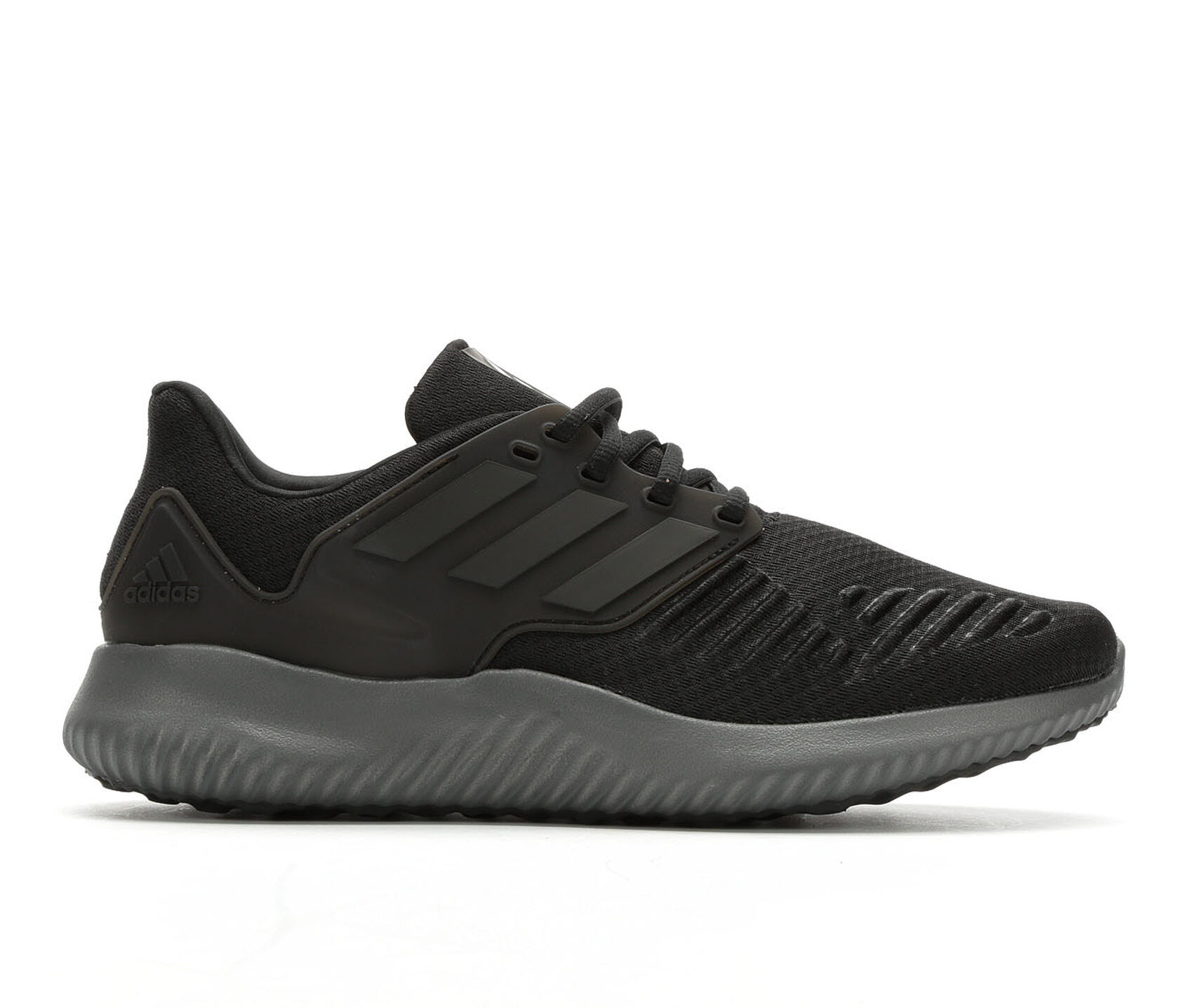 daf00f78d0688 ... Adidas Alphabounce RC 2 Running Shoes. Previous