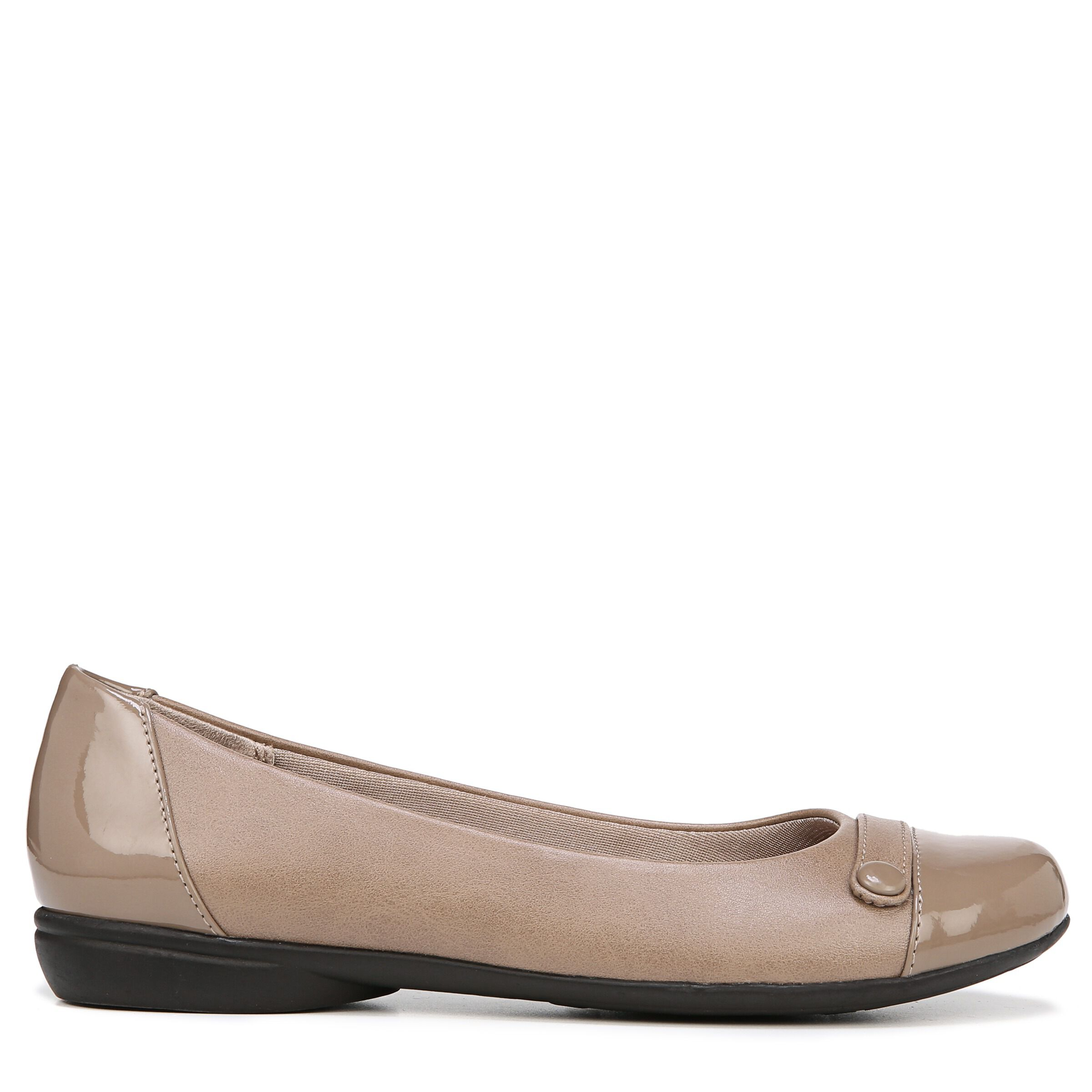 uk shoes_kd5791