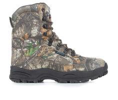 Men's Itasca Sonoma Carbine II Insulated Boots