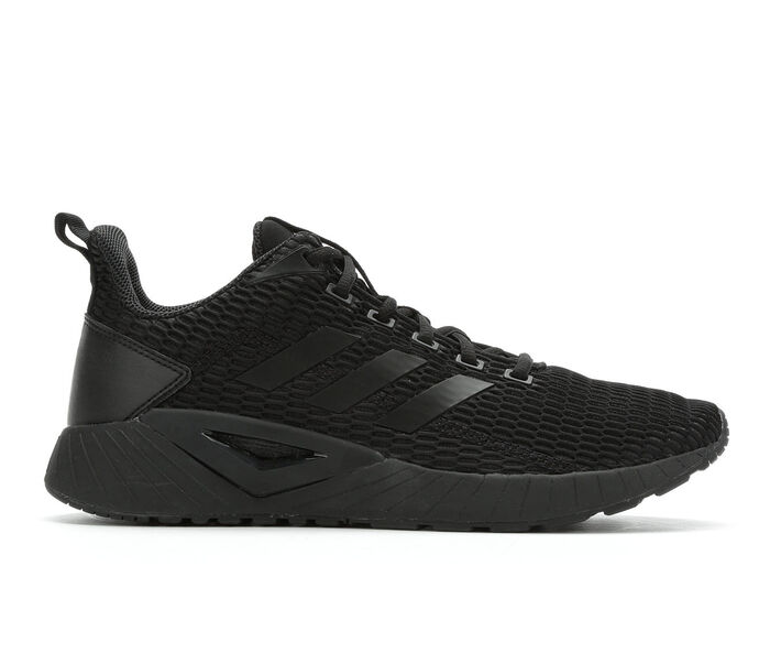Men's Adidas Questar CC Running Shoes