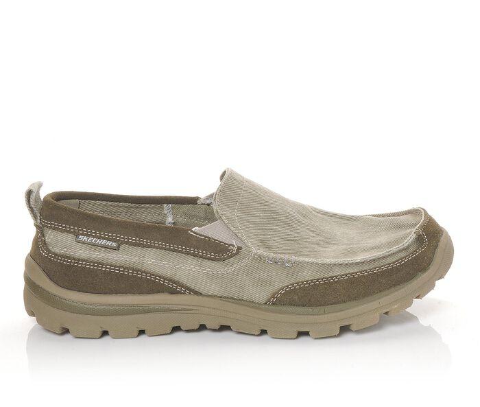 Men's Skechers Melvin 63820 Casual Shoes