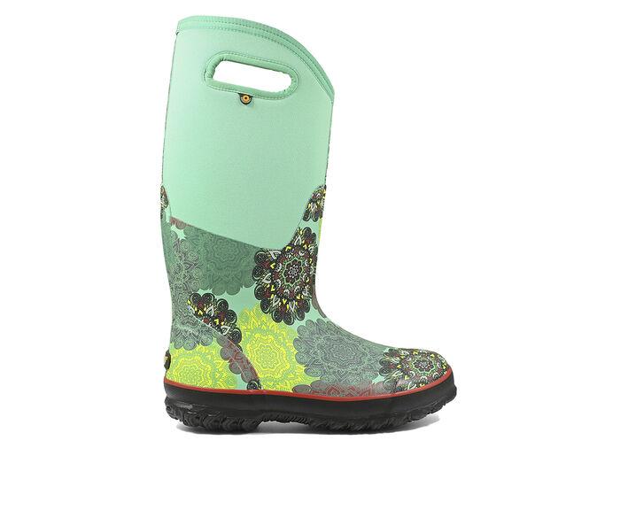 Women's Bogs Footwear Classic Tall Winter Boots