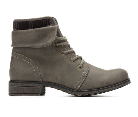 Women's Cliffs Nadelle Ankle Boots