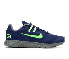 Boys' Nike Big Kid Downshifter 9 Running Shoes