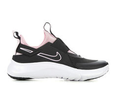 Girls' Nike Little Kid Flex Plus Running Shoes