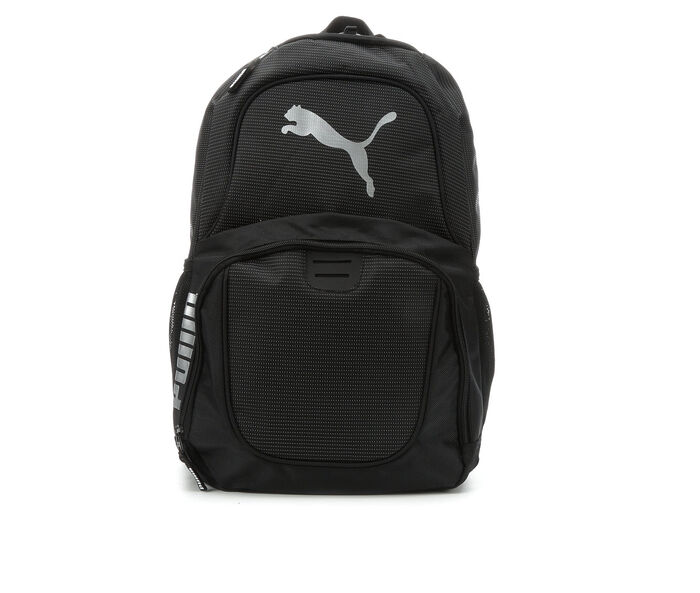 Puma Contender 4.0 Backpack