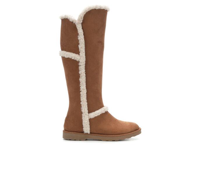 Women's Makalu Iman Boots