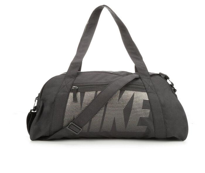 Nike Gym Club Duffel