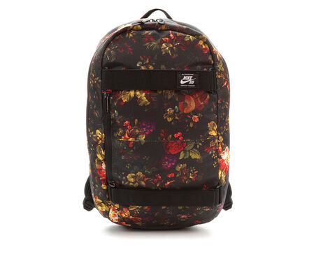 Nike SB Print Backpack