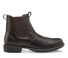 Men's Eastland Daily Double Chelsea Boots