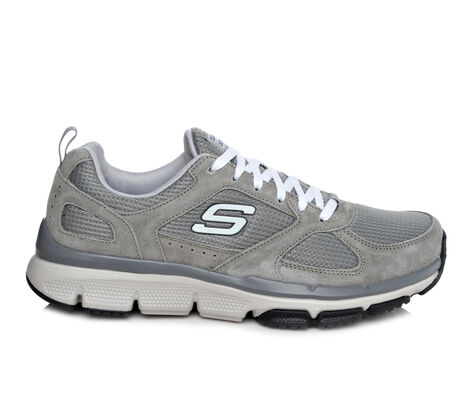 Men's Skechers Optimizer 51551 Training Shoes