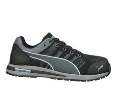 Men's Puma Safety Elevate Low Static Dissipative Work Shoes