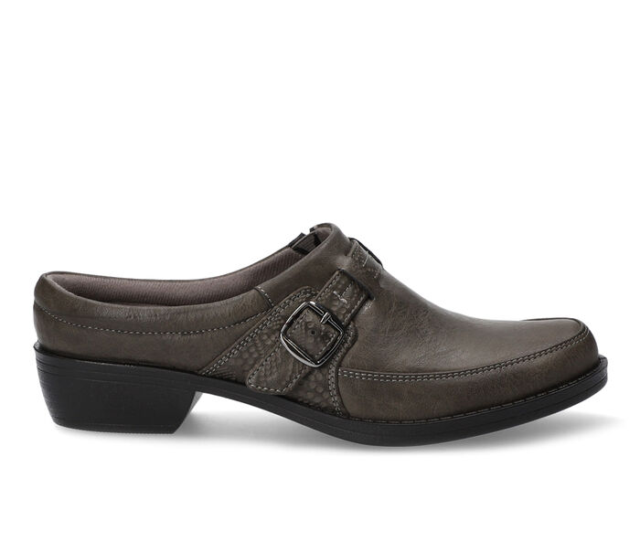 Women's Easy Street Engage Mules