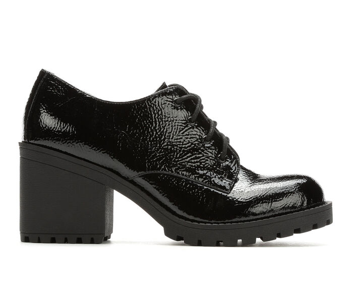 Women's Dirty Laundry Lidia Shoes