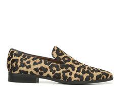 Women's Franco Sarto Lany 2 Shoes