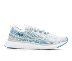 Women's Fila Memory Astound Sneakers