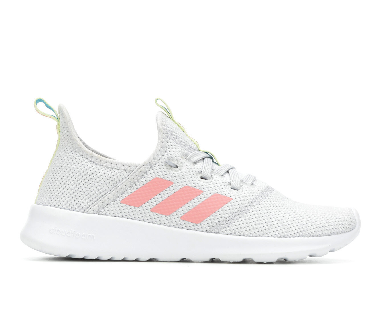 Girls' Athletic Shoes | Girls' Sneakers