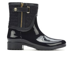 Women's Tommy Hilfiger Francie Rain Boots