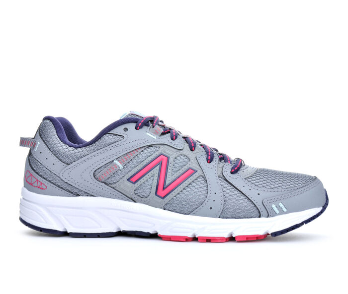 Women's New Balance WE402 Running Shoes