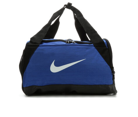 Nike Brasilia Extra Small Duffel Bag