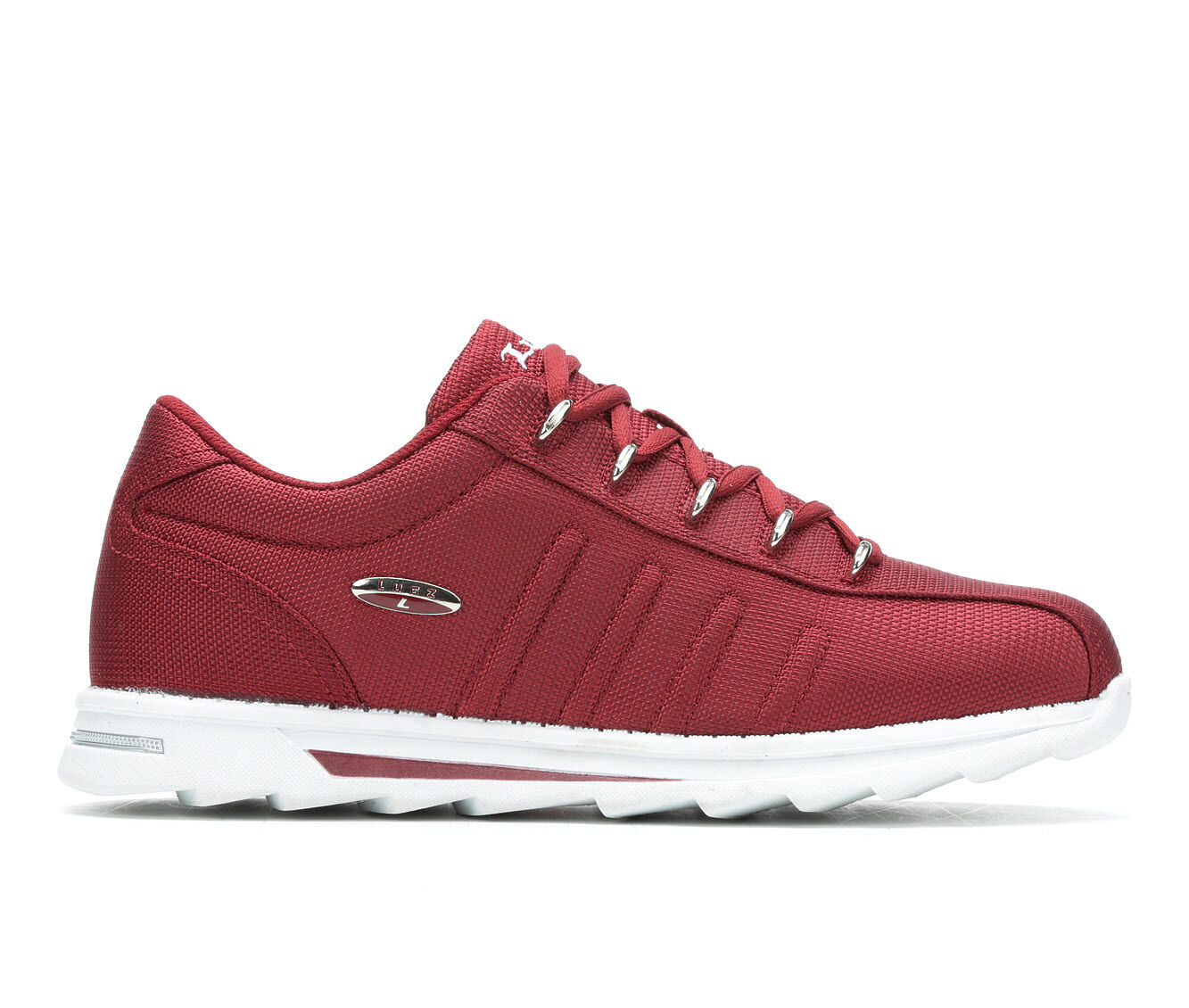 uk shoes_kd1327