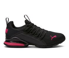 Women's Puma Axelion Mesh Sneakers