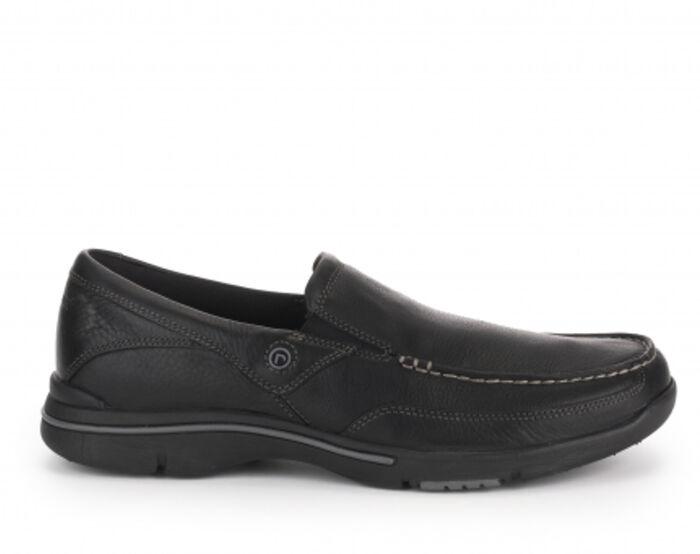 Men's Rockport Eberdon Loafers