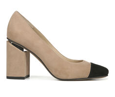 Women's Franco Sarto Roller Pumps