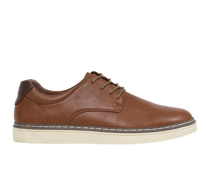 Men's Deer Stags Oakland Dress Shoes