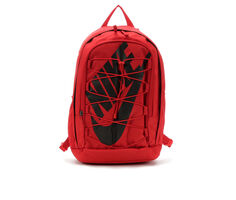 Nike Hayward Futura Backpack