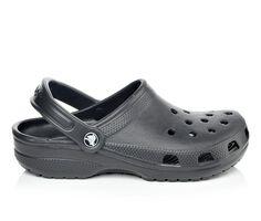 Women's Crocs Classic-Womens