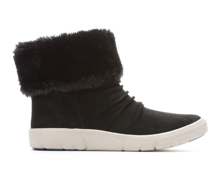 Women's BareTraps Bette Sneaker Boots
