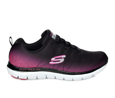 Women's Skechers Flex Appeal 2 12763 Sneakers