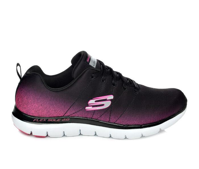 Women's Skechers Flex Appeal 2 12763 Sneakers