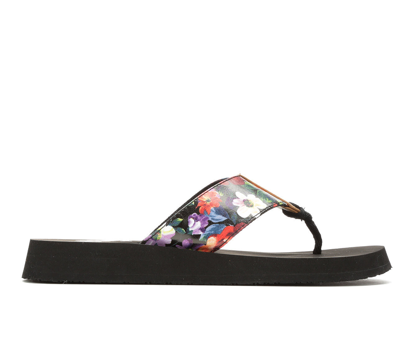 clearance cheap clearance geniue stockist Women's Yellow Box Rhodes Flip-Flops clearance top quality L241FyLg