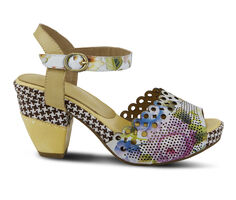 Women's L'Artiste Jivvi Dress Sandals