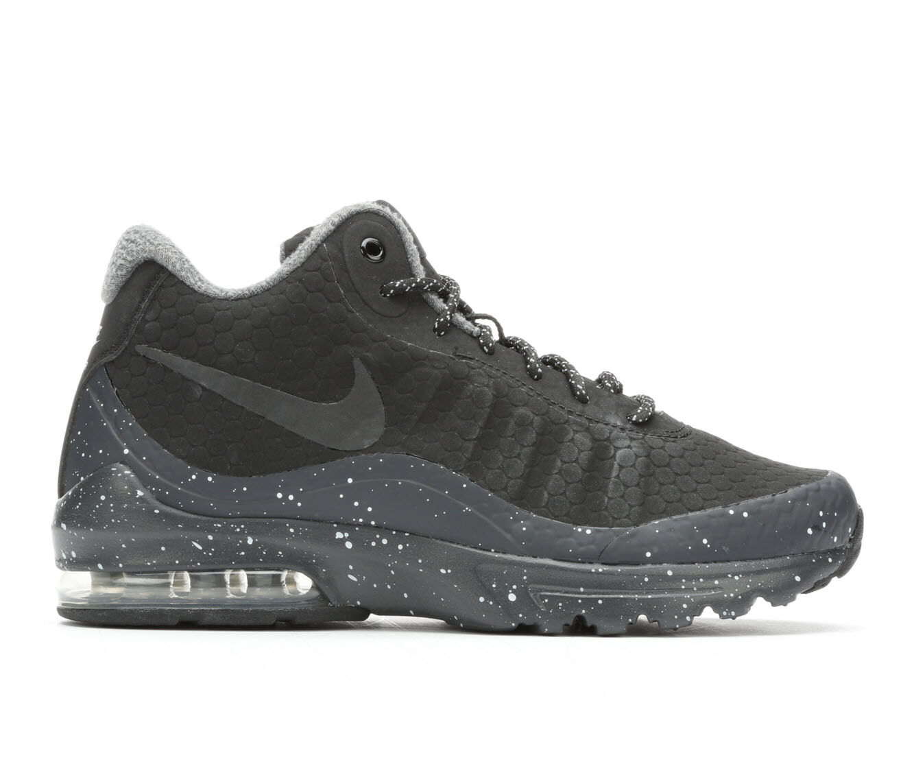 buy cheap factory outlet cheap sale with credit card Women's Nike Air Max Invigor Mid High Top Athletic Sneakers discount codes clearance store i5JRYQvA8n