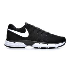 Men's Nike Lunar Fingertrap Training Shoes