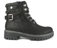 Women's Cliffs Meldon Boots