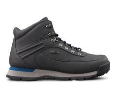 Men's Lugz Aspen Lace-Up Boots