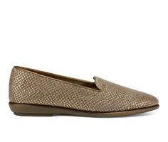 Women's Aerosoles Betunia Loafers