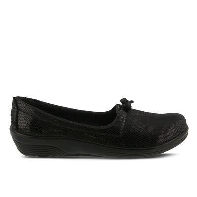 FLEXUS Festival Shoes