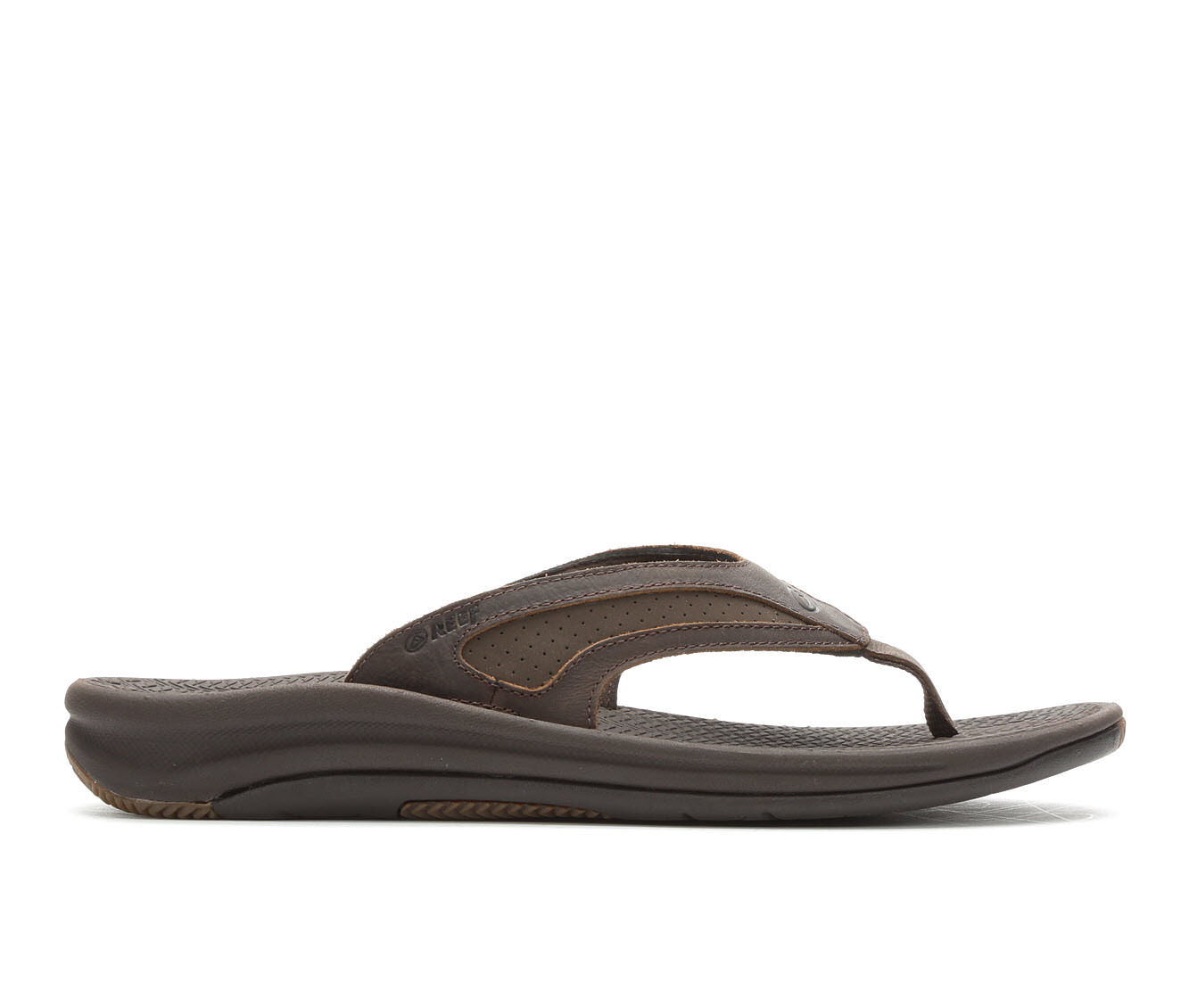 free shipping shop offer outlet online REEF Flex LE Men's Sandals ic6GUk7c