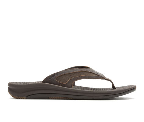 Men's Reef Flex LE Flip-Flops