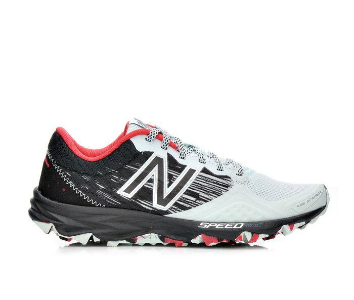 Women's New Balance WT690 Running Shoes